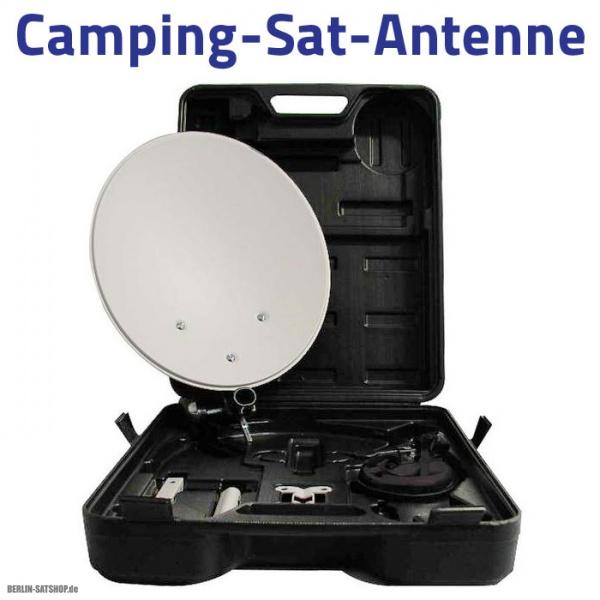 sat campingkoffer mini camping sat antenne im koffer nur 22 95 berlin satshop. Black Bedroom Furniture Sets. Home Design Ideas