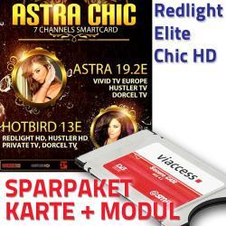 Free erotic astra eutelsat