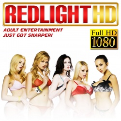Redlight HDTV Elite-Fusion Superpackage 12 Sender - HD-Viaccess-Jahreskarte