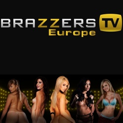 Brazzers TV vorm.Private Spice Viaccess-12Monate-Karte - FirstClass-Erotik
